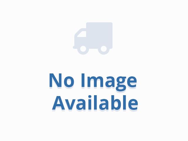 2021 Ram 4500 Regular Cab DRW 4x2, Cab Chassis #MG512773 - photo 1